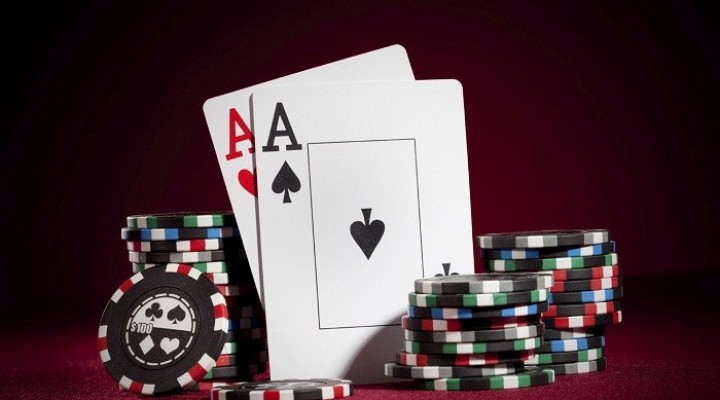 Various Other Popular Blackjack Casino Gamings for the Wii