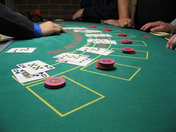 Casino and Its Famous Encounters