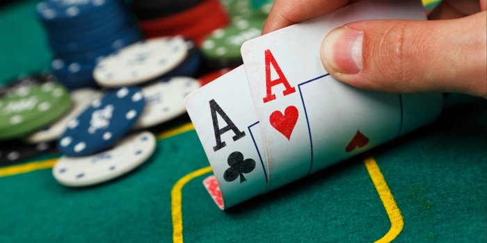 Where to Play Online Blackjack