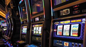Do Slot Machine Strategies Work?