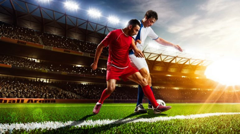 Betting Sensibly - Just How to Prevent Issue Gaming