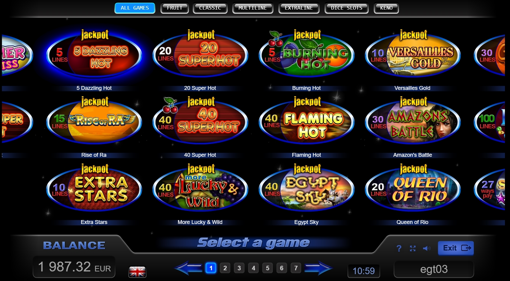 Gambling for a Living Is Feasible