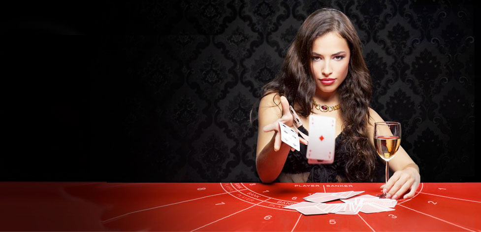 How to Play Baccarat - In-depth Baccarat Overview