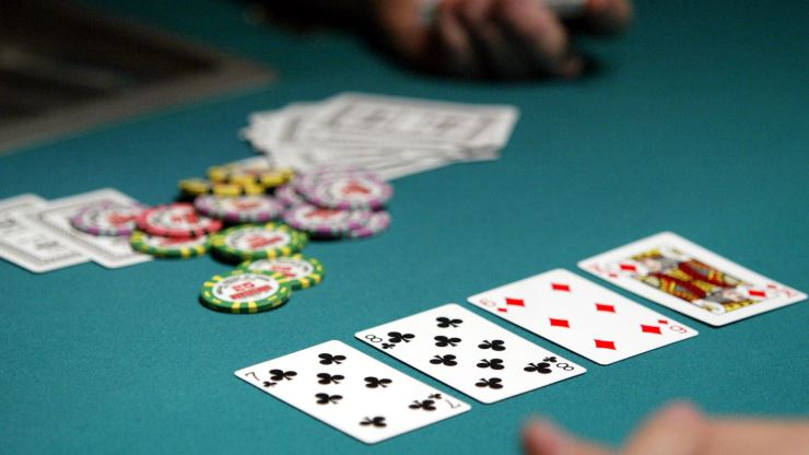 Online Live Roulette Perks That You Can Not Locate in Live Casino Sites