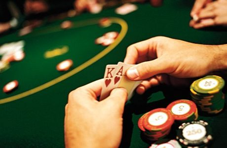 Everything You Must Know About Spanish 21 Blackjack Variant