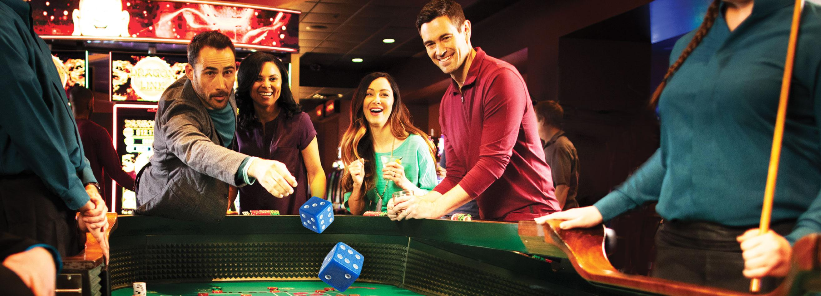 Is There Any Difference Between Trading and Gambling?