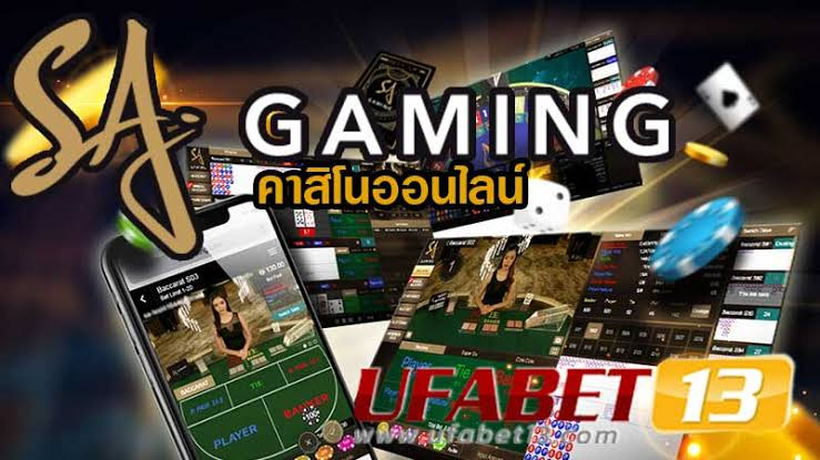 Online Gambling Brands Will The US Market Support