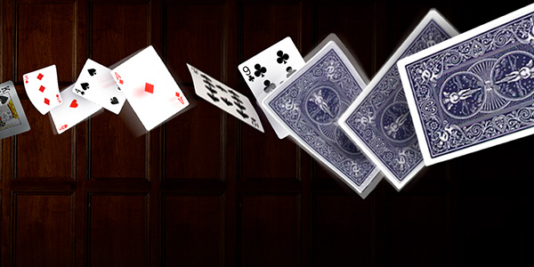 Why Indian Entrepreneurs Are Placing Bets On Poker