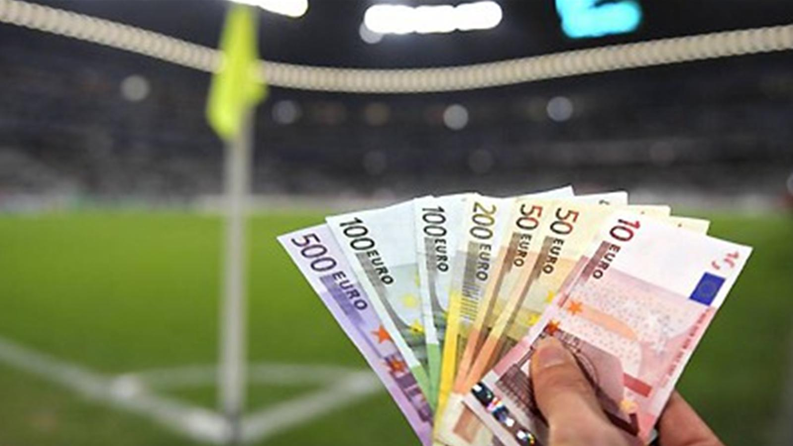 The Right Way To See Online Betting