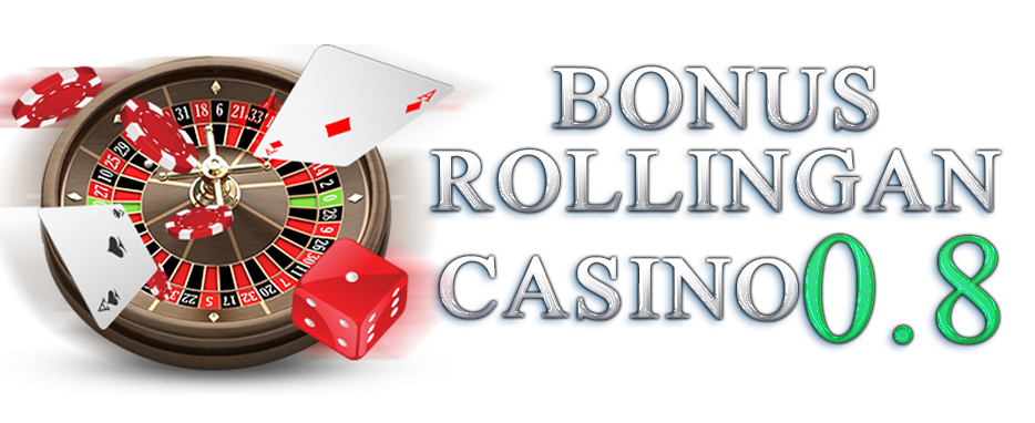 Ponca Tribe Fighting 2 States And A City To Keep New Casino