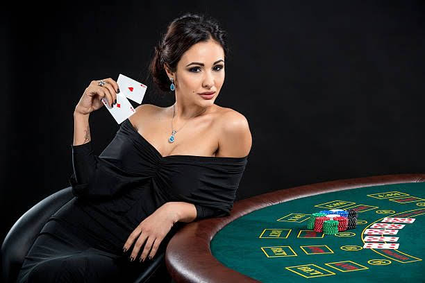 Materializing Money With Play Online Slots