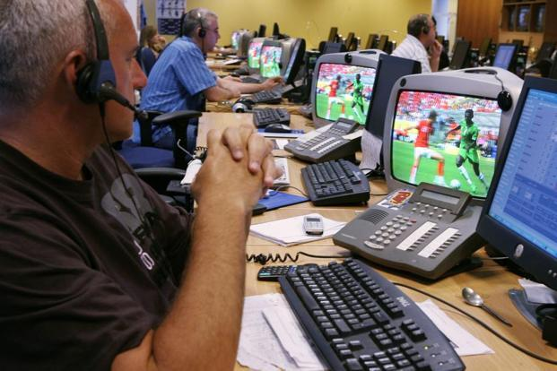 Strategies For Winning Big While Playing Online Poker Games In India