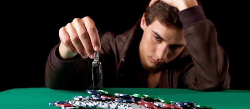 Online Casino Agent To Start Your Career