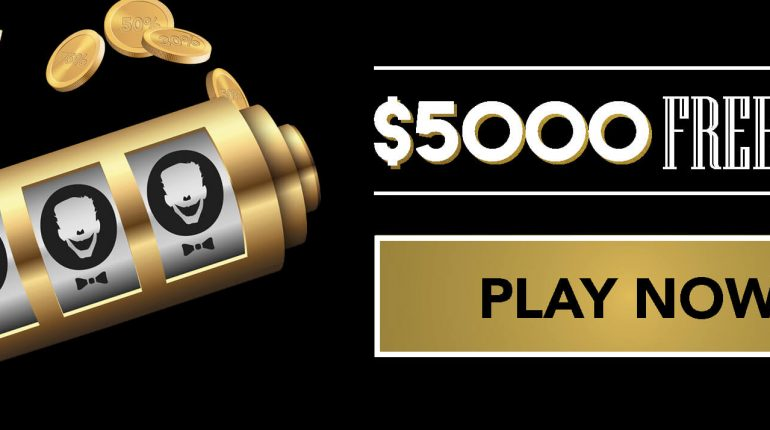 Making Real Money With Play Online Slots