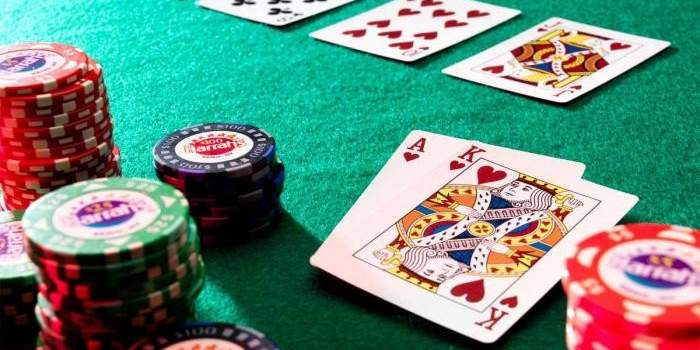 Top Online Gambling Sites - Best Sites Reviewed For 2020