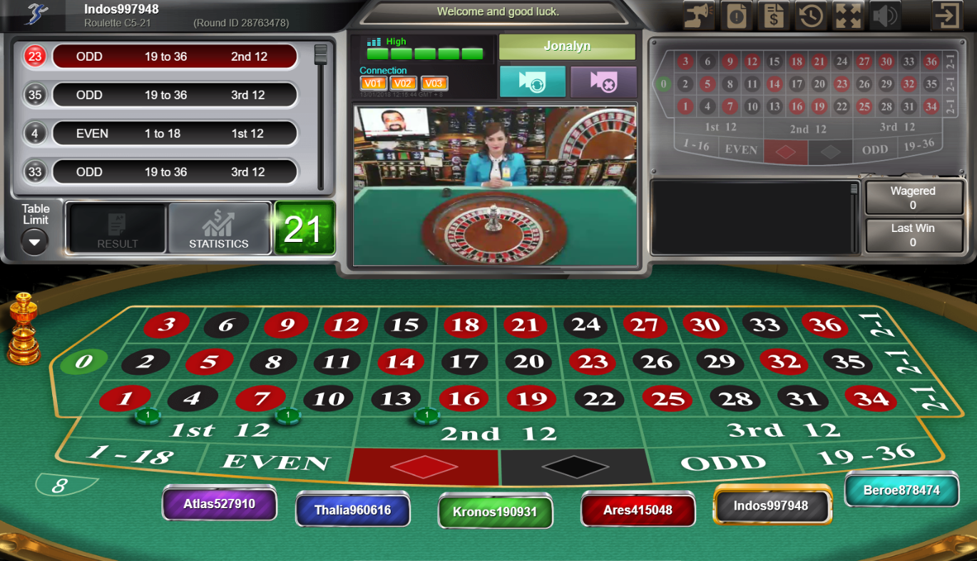 Online Mobile Casinos Find The Best Applications And Also Sites