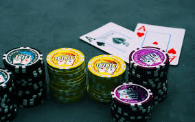 Online Blackjack - Among The Most Popular Online Casino Games - Online Gaming