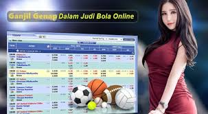 Sbobet's Most Trusted Online Soccer Agent and Casino
