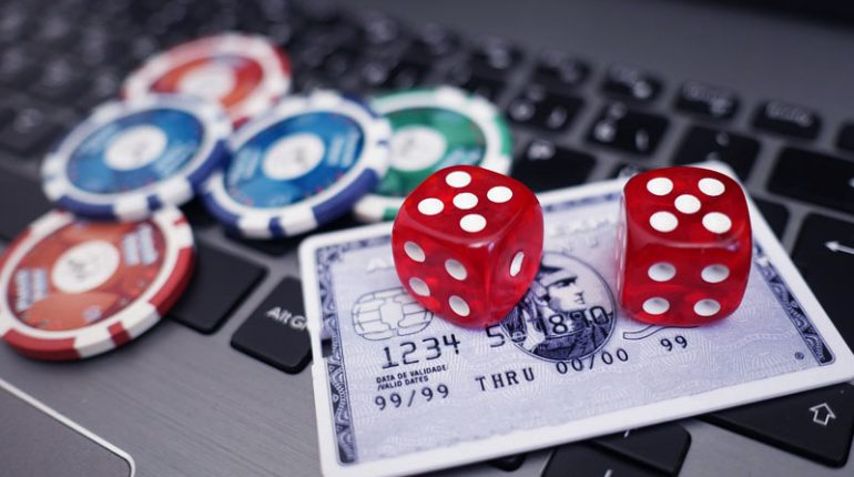 Emo's Curse - Why Emotions Are Liabilities In Online Betting And Casino Gaming - Gambling