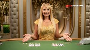 Infamous And Famous Gamblers Across The Globe