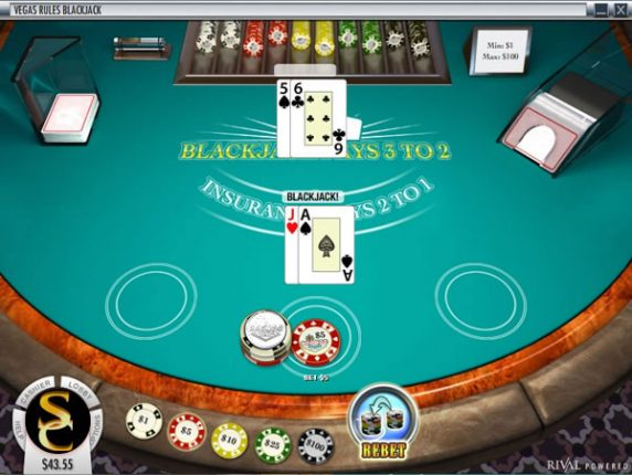 Three Essential Poker Strategy Considerations