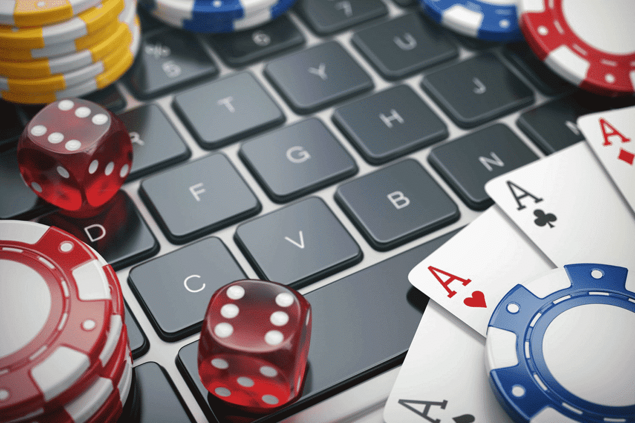 Casino Poker Tournaments - Free Article Courtesy Of Article