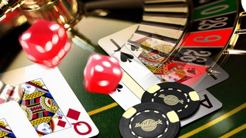 Best US Real Money Online Casino In 2020