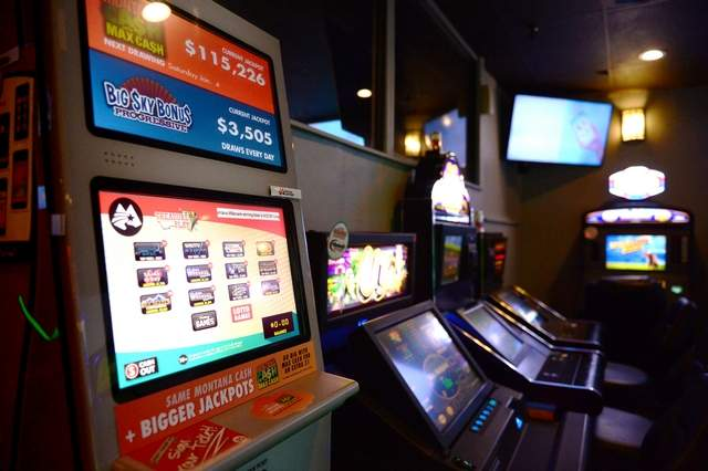 Quick Odds On-Line Casino & Sports Activities Playing