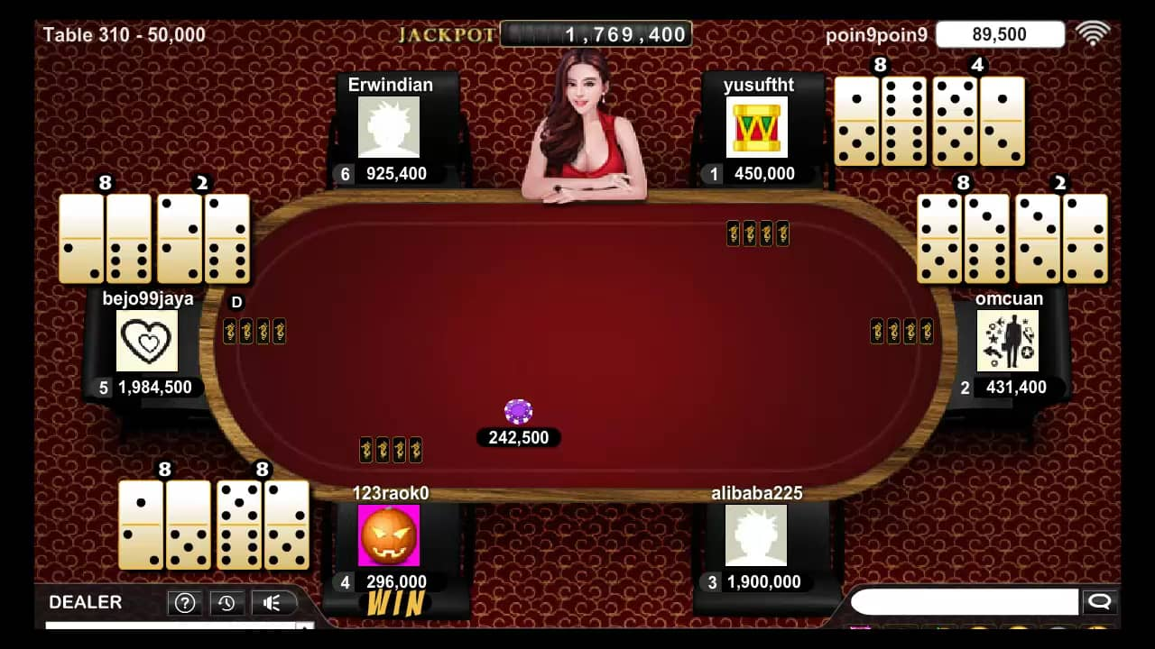 How To Turn Into A Good Casino Online Betting Guy?