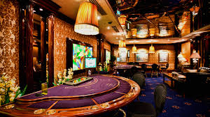 Sports Betting Terms: Gambling Sports Illustrated