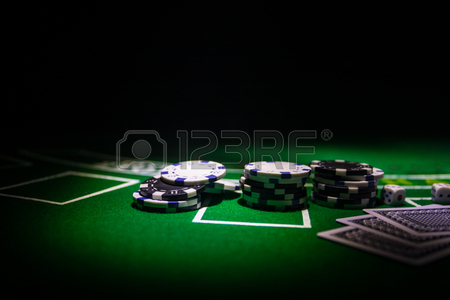 Famous Online Casino Games