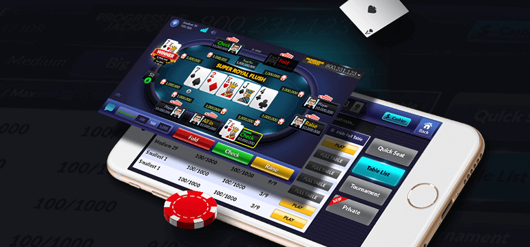 More Than 2020 Casino Games Online To Perform Mr. Bet Casino