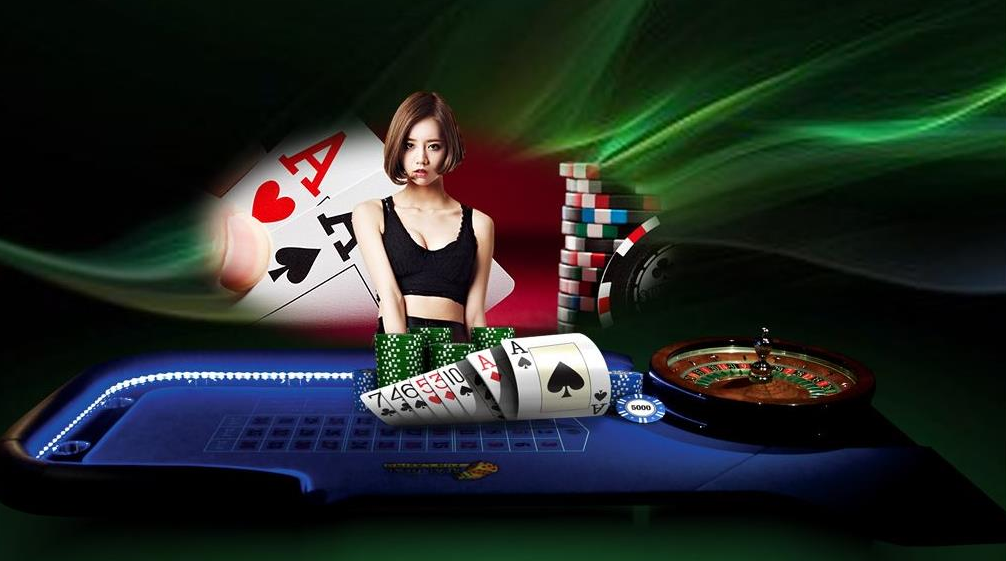 Leading 4 Real Money Online Casinos For 2020