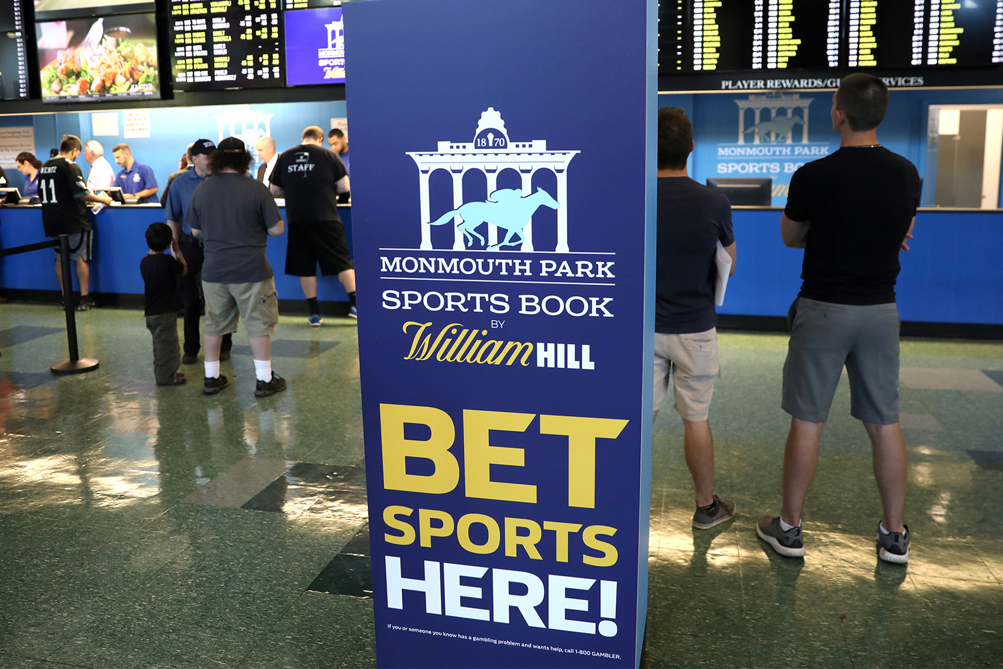 The Key Betting Technique That Beats Online Bookmakers
