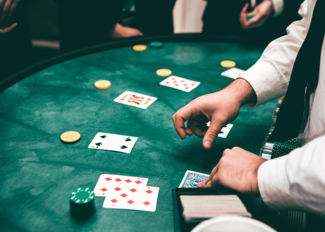 The Real Facts Behind Poker Misconceptions