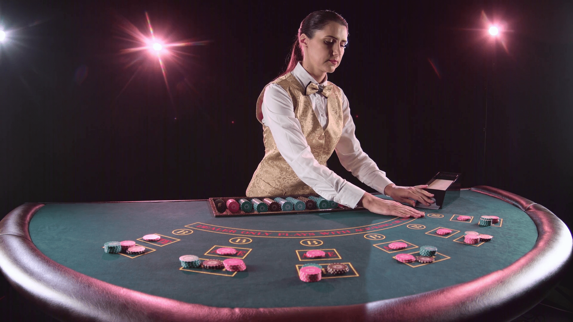 Casino Poker Facts: 10 Unknown And Intriguing Facts