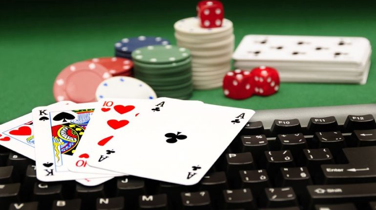 Just How To Bet In Poker Upswing Poker