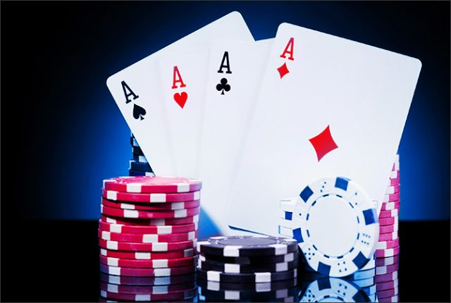 Casino University Online - Online Casino Supplier Training Program