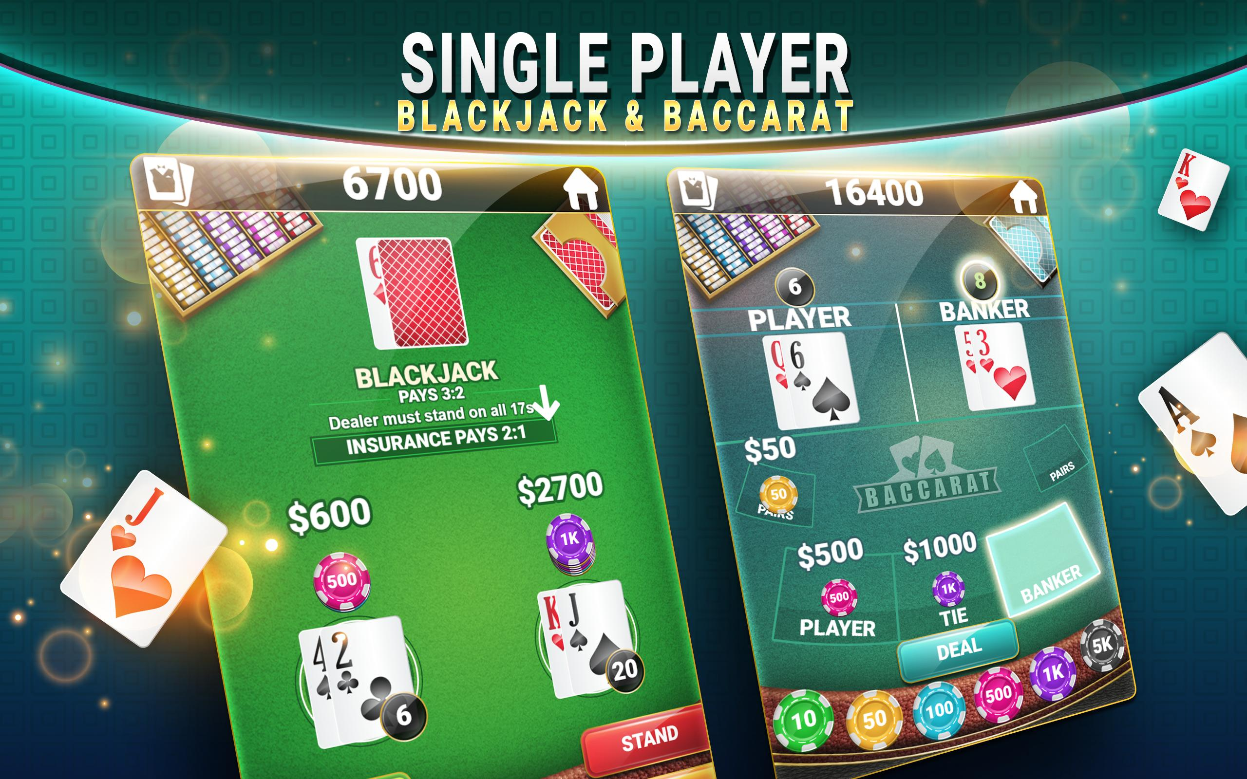 Your Online Casino Is Ready To Cease Being Appropriate