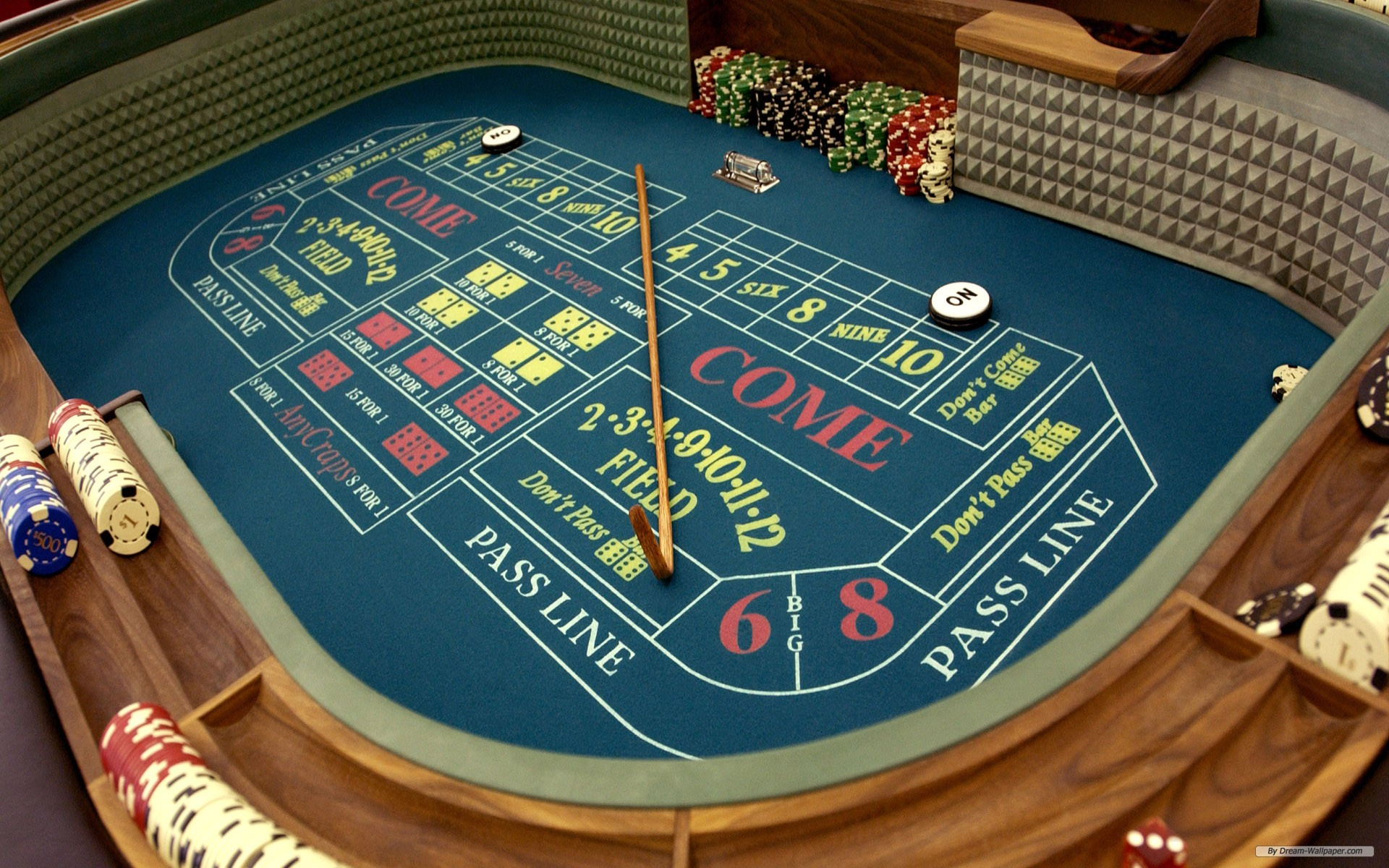 Access to Gclub, download Gclub, online casinos, the latest updates