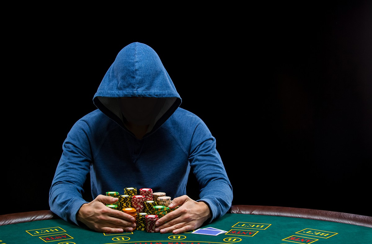 Imagine In Your Casino Abilities But By no means Cease Bettering