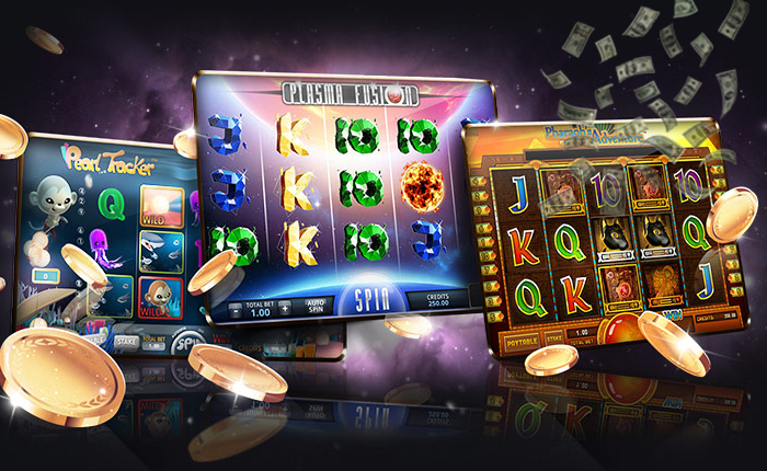 For Utilizing Casino To Get Forward Your Competitors