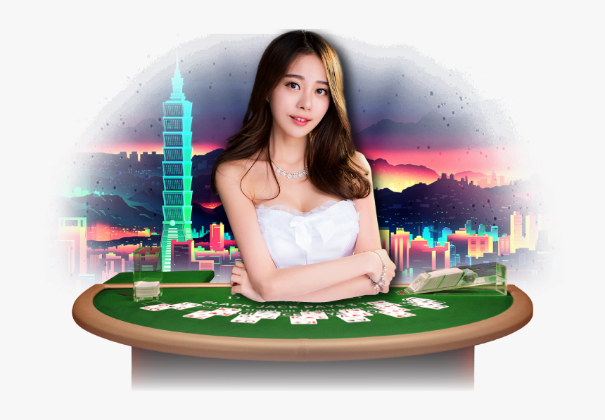 Correct Method To Talk About Online Casino And Also There are More Means