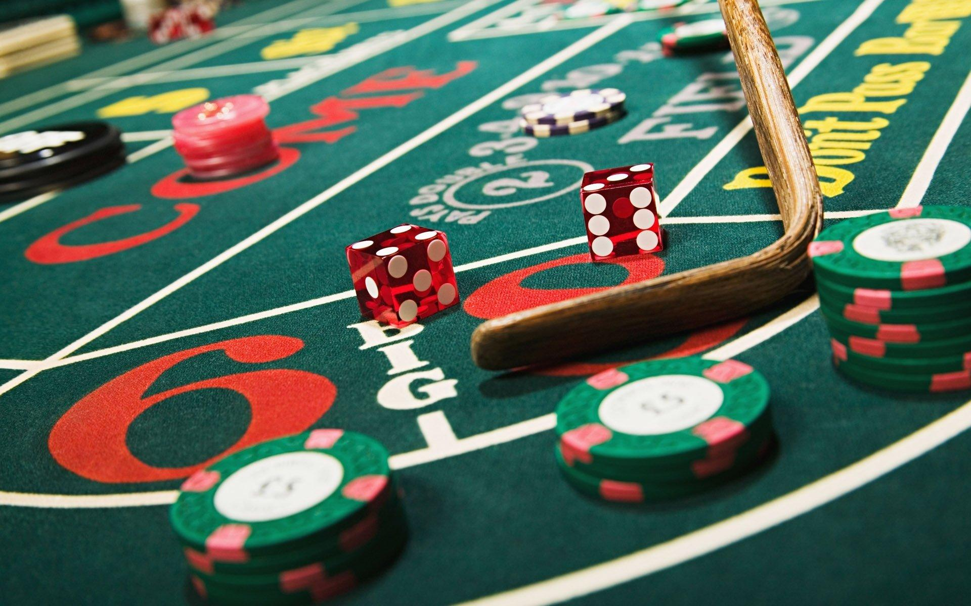 Can Ensure Your Baccarat Appearance Just Like An Expert