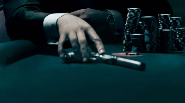 Ever Heard About Extreme Casino? Effectively About That
