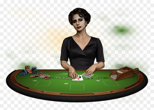 Issues You Need To Learn About Gambling