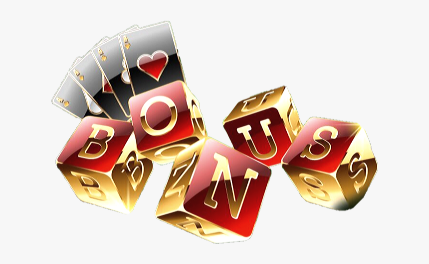 Seven Fb Pages To Follow About Gambling