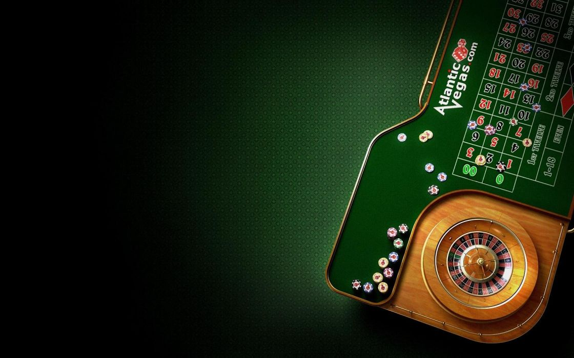 Enhance Your Online Casino With The Adhering To Reminders