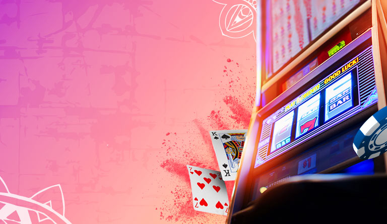 Gambling Tricks: A list of Things That'll Put You In a very good Mood