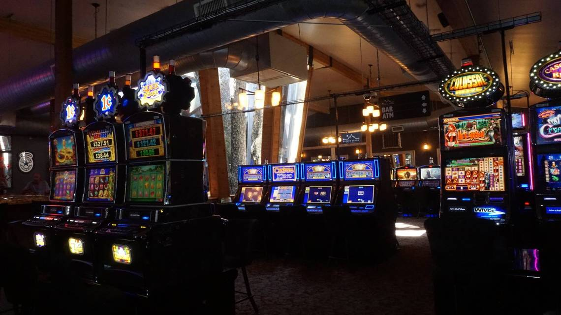 Most Individuals Will Never Be Nice At Gambling. Read Why
